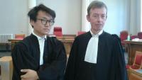 l'aide aux étrangers à l'épreuve du droit