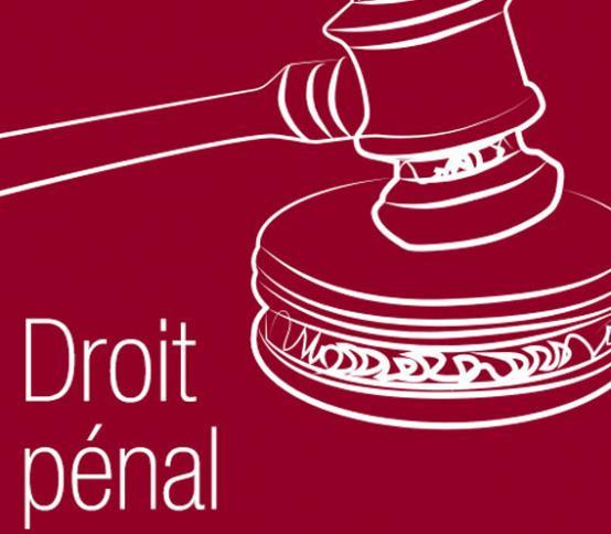 Avocat en droit pénal à Boulogne-sur-Mer