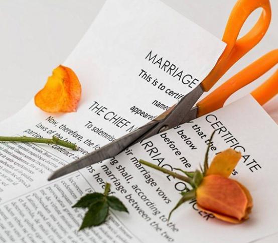 Avocat divorce et séparation à Boulogne-sur-Mer
