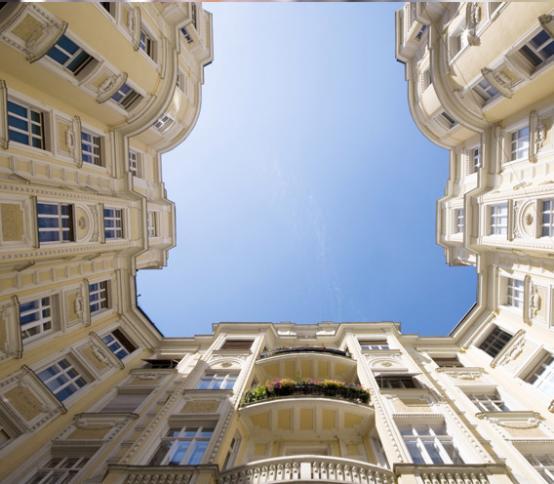 Avocat droit immobilier à Boulogne-sur-Mer