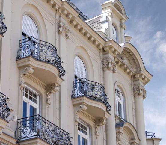 Avocat en droit de la copropriété à Boulogne-sur-Mer