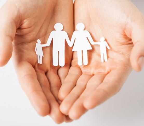 Avocat en droit de la famille à Boulogne-sur-Mer